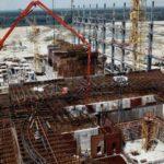 Ruská korporace Rosatom podepsala memoranda o porozumění s Framatome SAS a GE Steam Power na projekt JE Belene