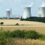 Rosatom začal testovat jaderné palivo třetí generace pro reaktory VVER-440