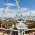 Hinkley-Point-C-unit-1-basemat-completion-June-2019-EDF-Energy