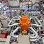 Od roku 2022 poběží první ruský jaderný reaktor ze 100 % na recyklované palivo