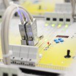 Jaderné elektrárny ve světě řídí české technologie
