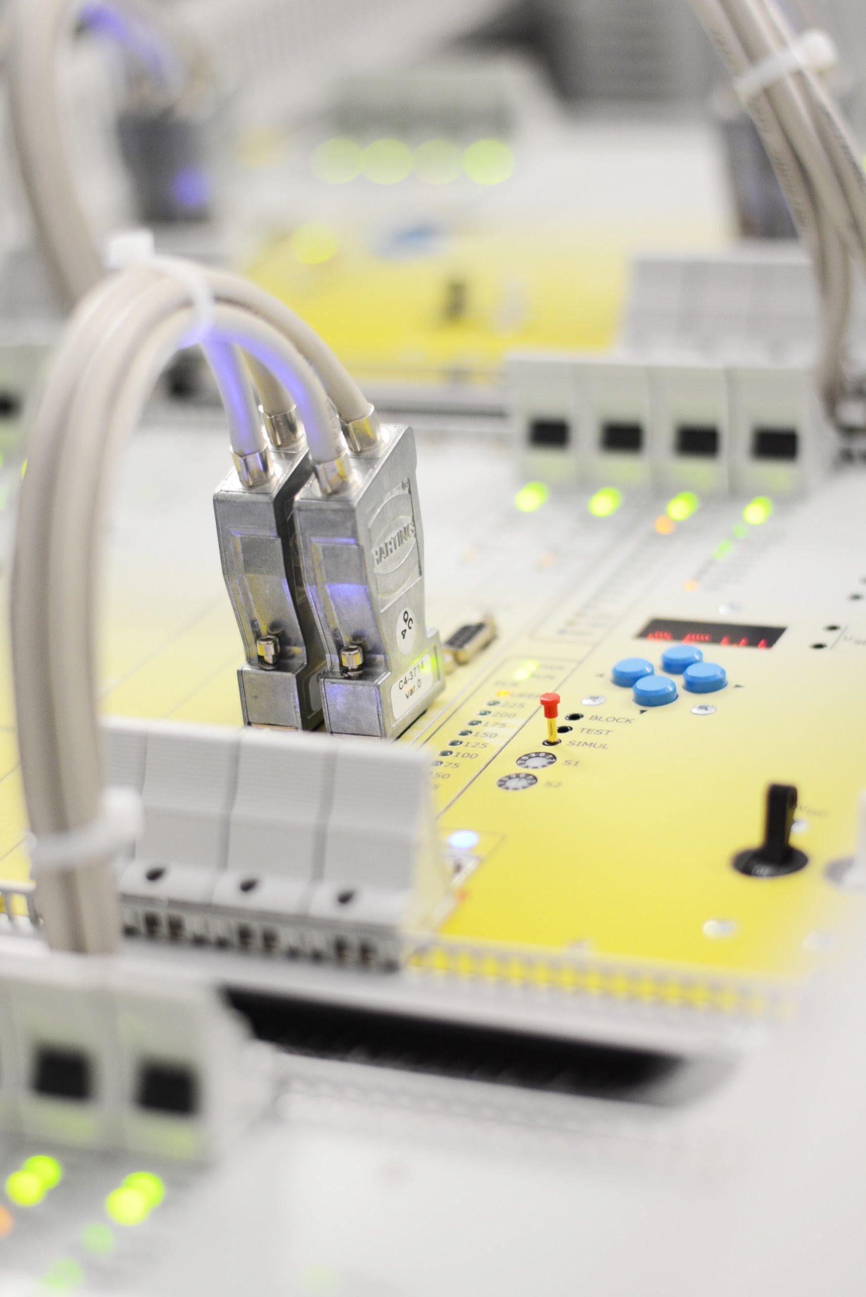 jaderná energie - Jaderné elektrárny ve světě řídí české technologie - Zprávy (ZAT 2374 scaled) 3