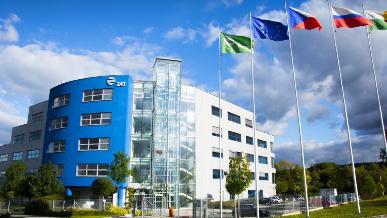 ZAT a.s. dokončil fúzi dceřiné firmy Definity Systems