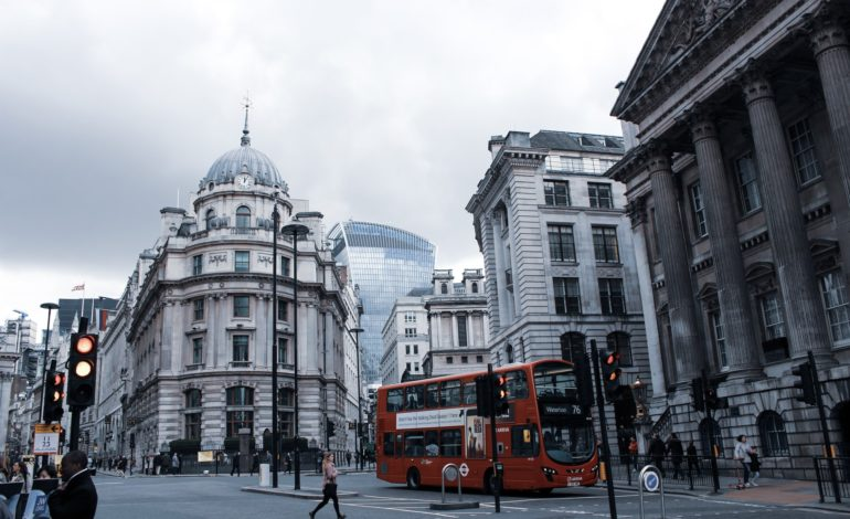 jaderná energie - Ten Unexplored Cities We'd Like to Visit - Zprávy (bus 1) 3