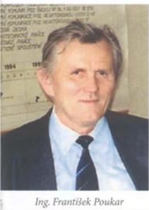 jaderná energie - 65 let: František Hezoučký – Spuštění Dukovan za 28 měsíců byl světový rekord - V Česku (image003) 2