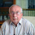 65 let: Miroslav Peca – Jadernému reaktoru se vyká