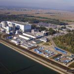iDnes.cz: Francie odpojila svou nejstarší jadernou elektrárnu, navzdory vlně odporu