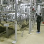 iDnes.cz: V Íránu hořelo u továrny na obohacování uranu. Zamoření nehrozí, říká režim