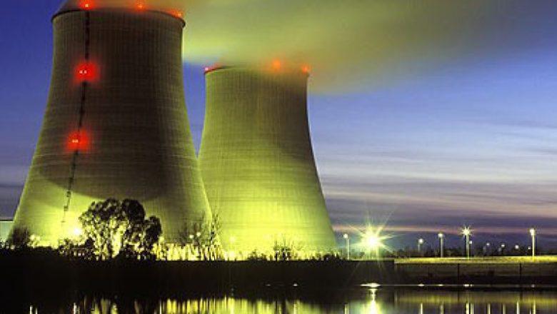 IEA apeluje na vlády národních států: podpořte finančně jádro, potřebujeme ho v boji proti klimatickým změnám