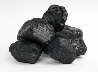 oizp.cz: Německo se rozhodlo opustit kromě jaderné energie i uhelnou