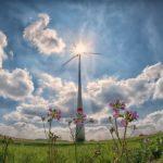 iUhli.cz: Může vítr spasit energetiku? Za jakou cenu?