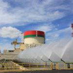 Rosatom v Bělorusku spouští jadernou elektrárnu, do projektu se zapojily i české firmy