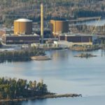 Finská ministerská skupina volá po reformě jaderné legislativy