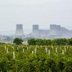 Mecamorská-jaderná-elektrárna-v-Arménii