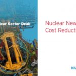 Nuclear-Sector-Deal-report