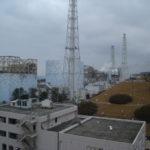 TENEX udělá novou koncepční studii pro JE Fukušima Dajiči