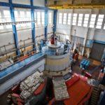 TVEL dodal do Maďarska jaderné palivo pro výzkumný reaktor