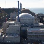 EDF pokročila ve snaze vzpružit francouzské jádro