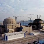 První reaktor typu HPR-1000 dosáhl kritičnosti