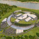 Malý modulární reaktor má poprvé v USA zelenou