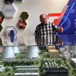 Jaderné dny 2020: Kde se staví reaktory VVER