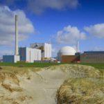 EPZ chce zvýšit podíl jádra