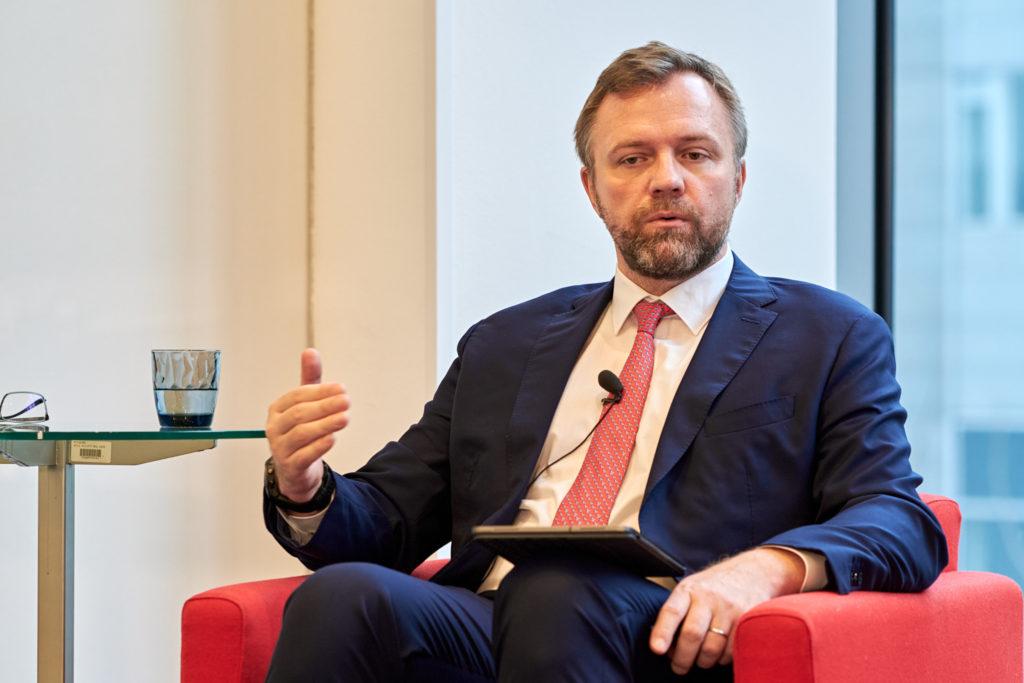 jaderná energie - Přechod k bezemisní energetice se Česku vyplatí. Potřebuje ale dobrou strategii a nové investiční nástroje - Nové bloky v ČR (Jan Juchelka) 3