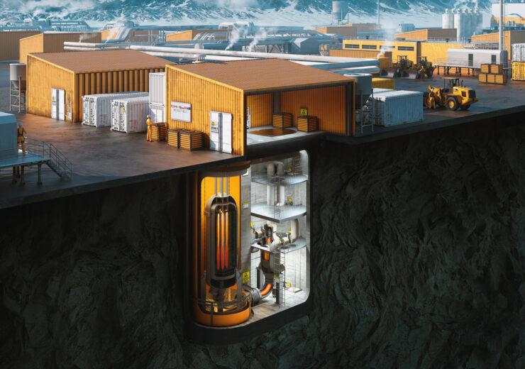 jaderná energie - Vodík na Měsíci, soláry ve vesmíru, reaktor pro rodinné domy – odvážné nápady nás posouvají vpřed - Inovativní reaktory (Ultra Safe Nuclear 740x520 1) 2