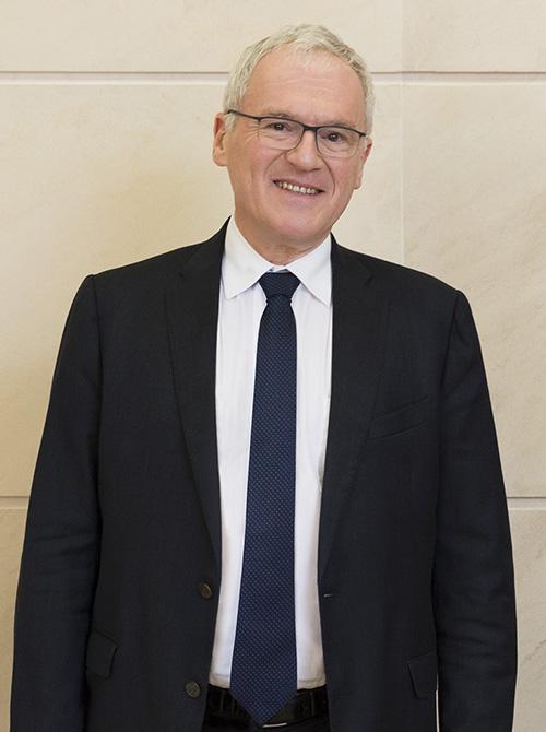 jaderná energie - Novinky.cz: Termín a cenu dostavby Dukovan garantujeme, řekl ředitel francouzské EDF - Nové bloky v ČR (edfgroup comex levy) 3