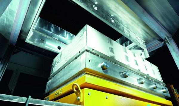 jaderná energie - Bilfinger vylepšuje lapač taveniny pro Hinkley Point C - Nové bloky ve světě (fig 3 large) 2