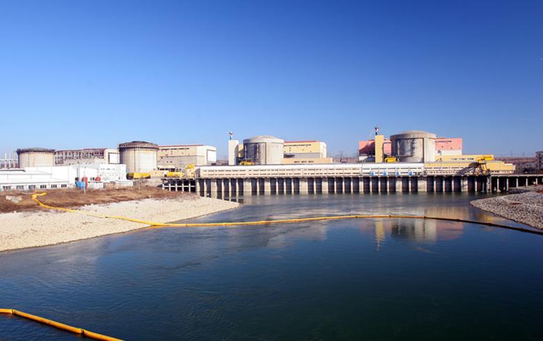 jaderná energie - Rumunsko získalo americký grant na malé reaktory - Inovativní reaktory (89b8783e0b4bd6e663ed46029904a6d197a86ad4) 1