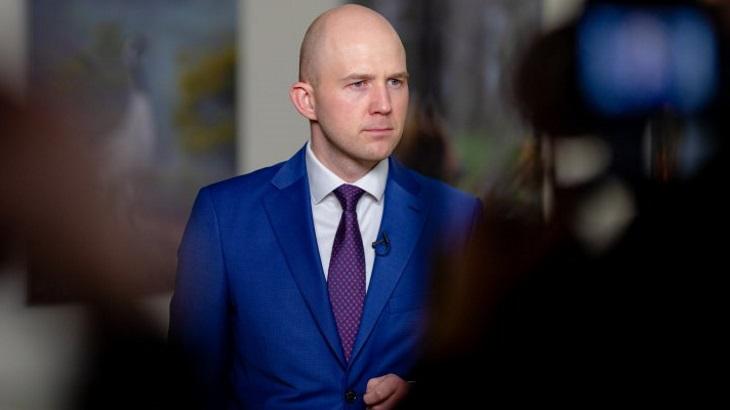 jaderná energie - Estonsko zvažuje jadernou energetiku - Nové bloky ve světě (Estonian Environment Minister) 1