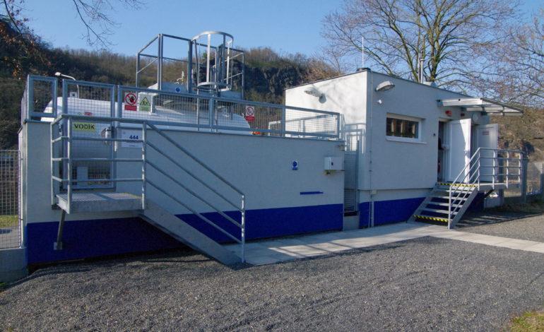 jaderná energie - Šedý, modrý, zelený aneb Není vodík jako vodík - Životní prostředí (imgp6253) 3