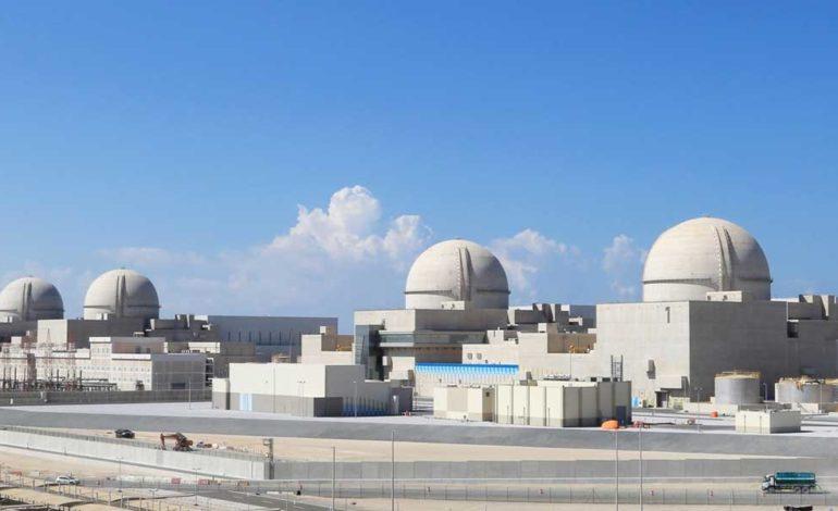 jaderná energie - KHNP zůstává vážným zájemcem o výstavbu v Česku - Nové bloky v ČR (web 2 5f4b66f6b83ec) 2