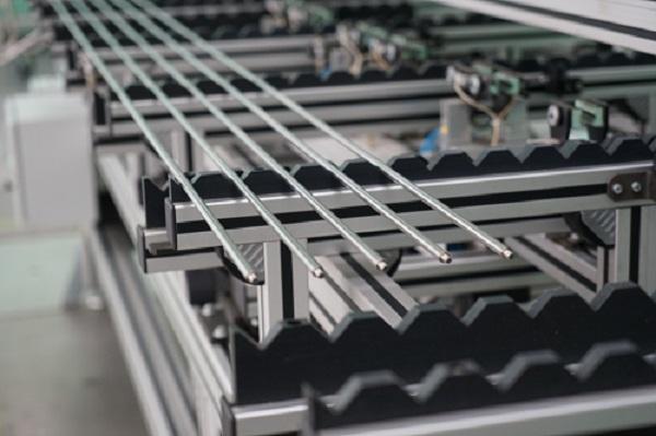 jaderná energie - Rosatom začal zkušebně vyrábět recyklované palivo REMIX - Palivový cyklus (b1bacd176975bb31b7a73e7cb699770d) 1