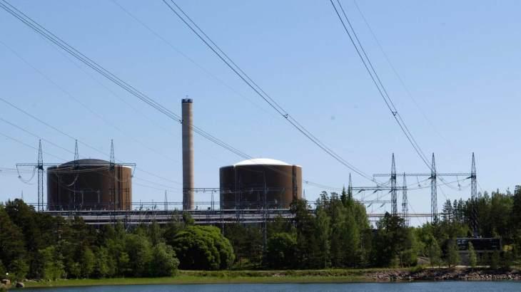 jaderná energie - Fortum předložila EIA zprávu pro JE Loviisa - Ve světě (Loviisa units 1 and 2 Fortum) 2